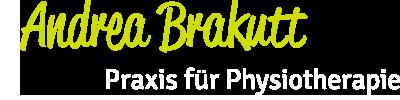 Physiotherapie Andrea Brakutt in Saalfeld